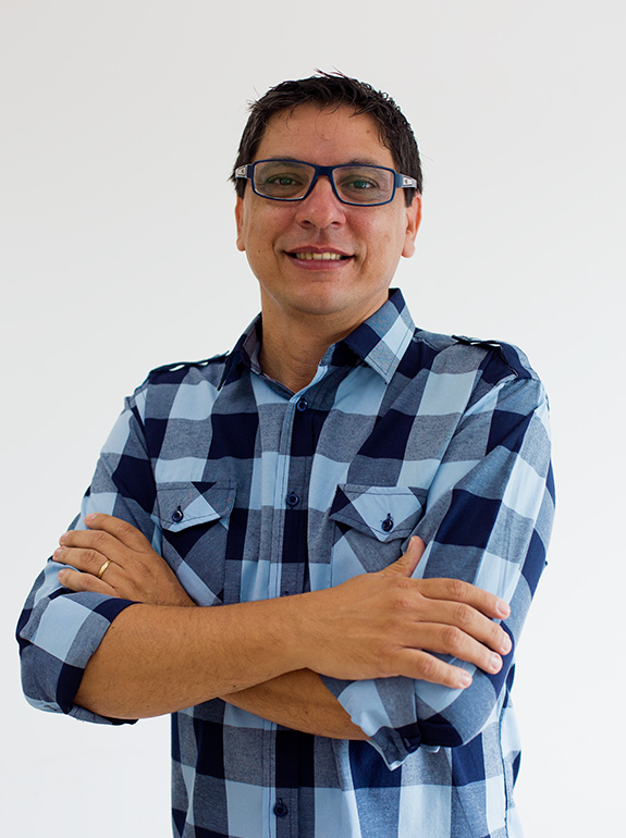Ednelson Prado