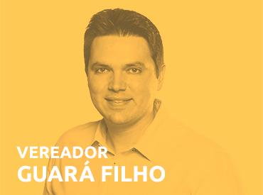 Guará Filho